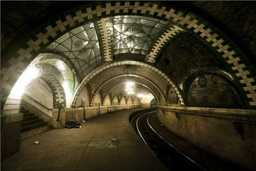 city-hall-station-new-york-2