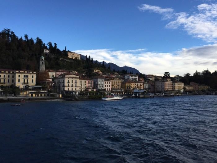 Bellagio Italia 2