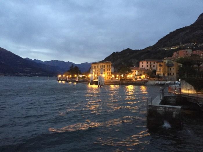 Bellagio Italia 3