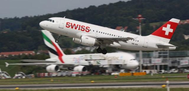 swiss_emirates_zuerich