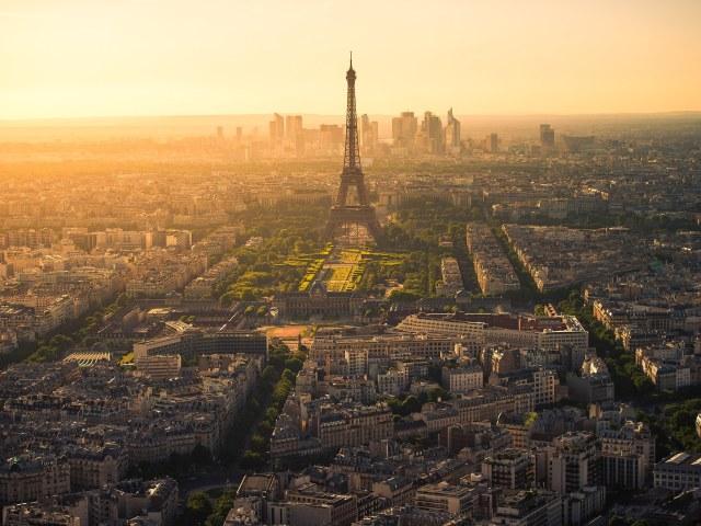 skylines-paris