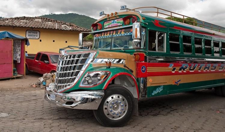 pais barato guatemala