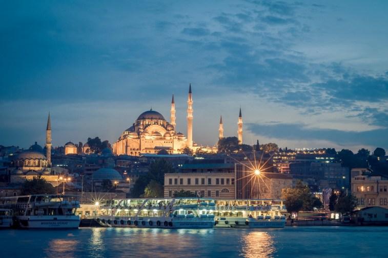 pais barato viajar turquia