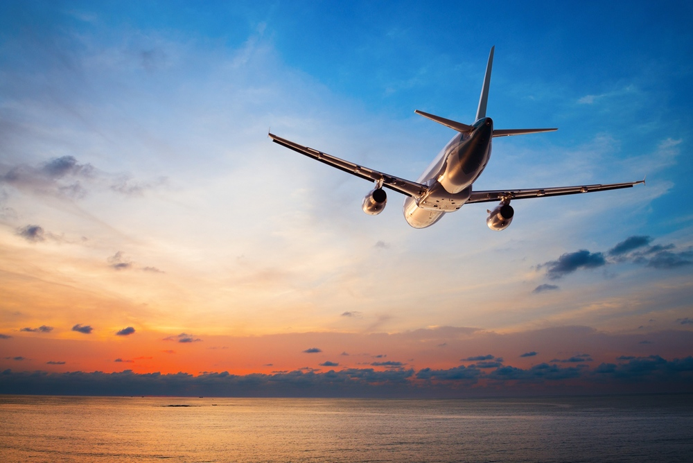 el día boletos de avión más barato