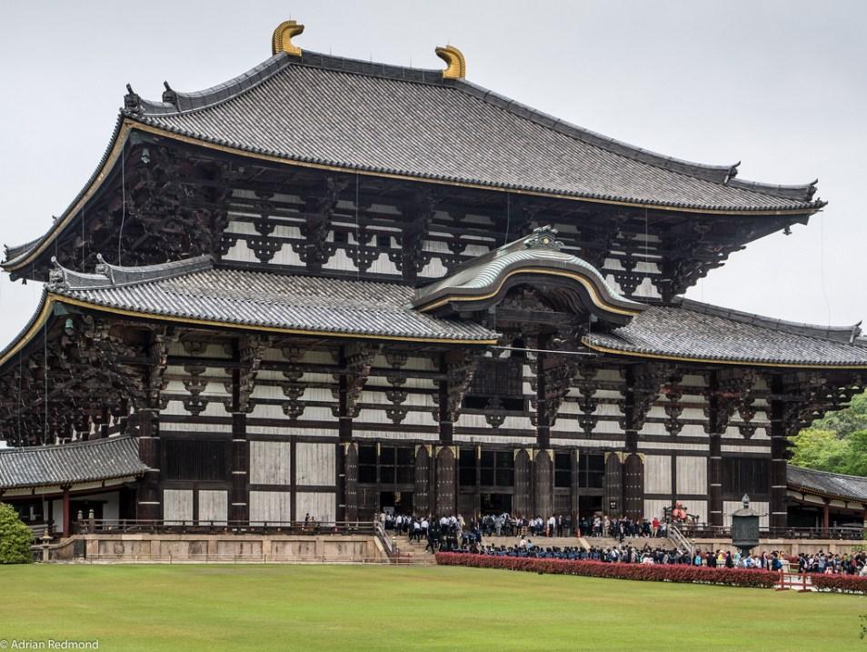 sitios-que-no-te-puedes-perder-en-japon-todai-ji