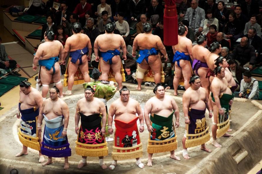 sitios-que-no-te-puedes-perder-en-japon-sumo