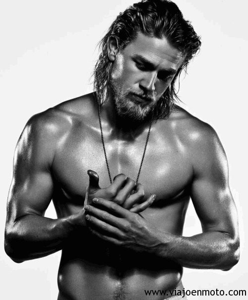 jax-teller-shirtless-promo