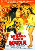 Un verano para matar (1972) 1