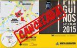 Concentración cancelada Pingüinos 2015