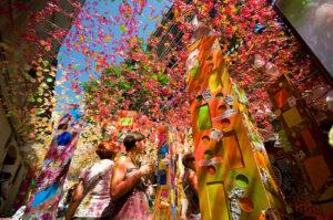 Festes-de-gracia-barcelona-2014-02