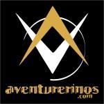 Logo Aventurerinos