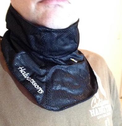 neckcollar