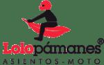LOGO_CUADRADO_1
