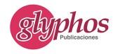 glyphos_logo_web