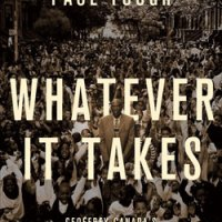 Whatever It Takes | Notes & Review
