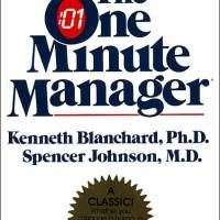 The One Minute Manager | Notes & Review