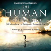 The Human Experience | Notes & Review