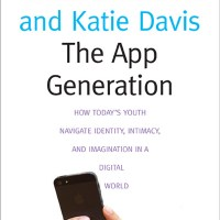 The App Generation | Notes & Review