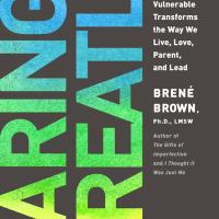 Daring Greatly | Notes & Review
