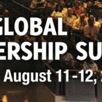 Global Leadership Summit 2016| Live Notes & Reflections