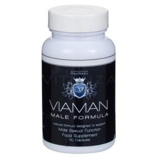 viaman bottle