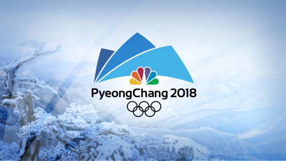 Image result for winter olympics