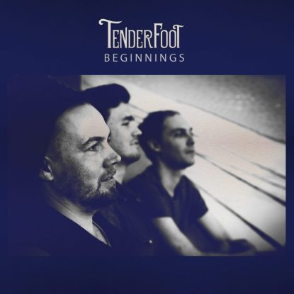 Tenderfoot_Beginnings_CoverArt