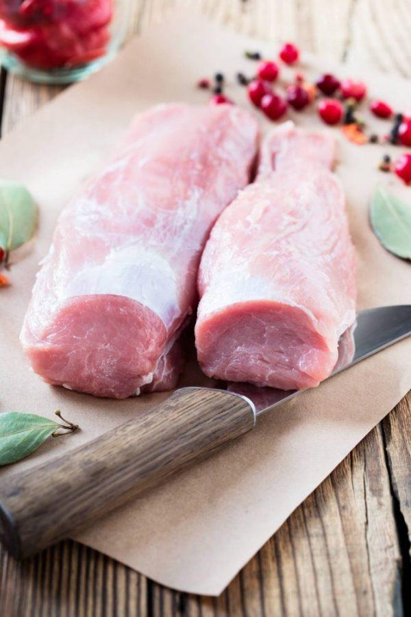 Achat de viande de porc, viande de porc, viande de porc en ligne, cochon, cochon en ligne, boucherie, boucherie en ligne, comme à la boucherie, comme à la boucherie en ligne