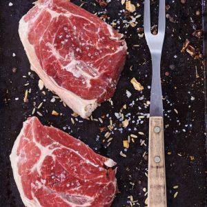 entrecôte marseillaise, bœuf, BBQ, Boucherie en ligne, bœuf de qualité, le gout du bœuf, comme à la boucherie, carré de bœuf, viande charolaise, limousine, bœuf en ligne, vente de bœuf en ligne, vente livrée à domicile, circuit court