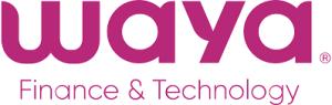 Waya logo