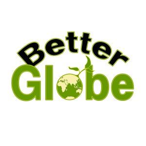 Better Globe logotype