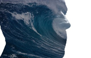 Ocean d'infini : Le Nouvel album de Viano