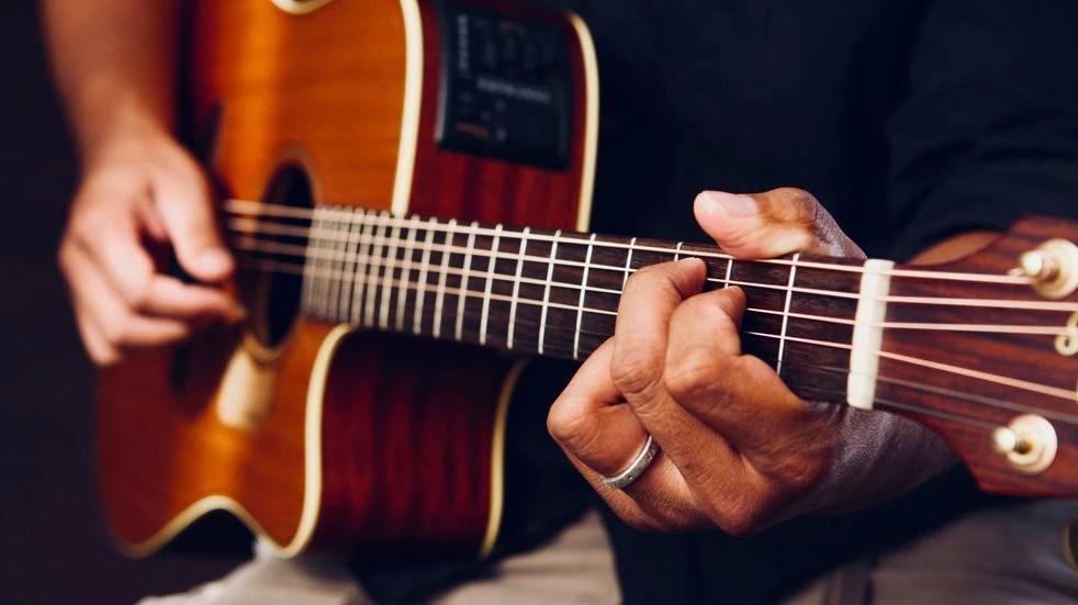 Salta será sede del Día Mundial de la Guitarra
