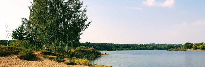 4513 km pitkä postaus Day 1 Via Baltica