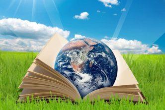 E-kirjan hiilijalanjälki Ekoteko