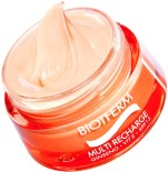 Biothermin Multi Recharge