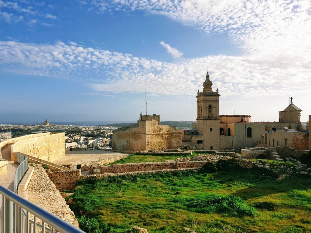 Museot Gozolla Cittadella