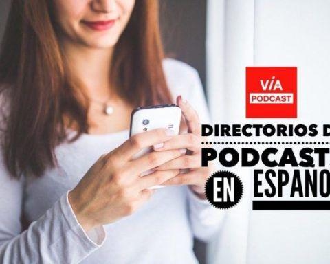 Directorios de Podcasts en español