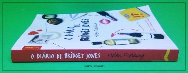 capa-bridget