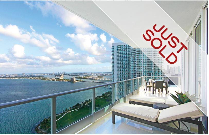 2020 North Bayshore Drive 3310 Viaprestige Miami