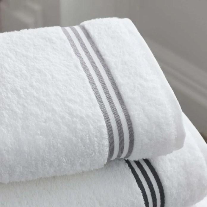 Turkish Towels - ViapU