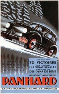 00-Panhard-Dyna-Depliant-Resultats-Sportifs-Dessin-KOW-printemps-1952-71990