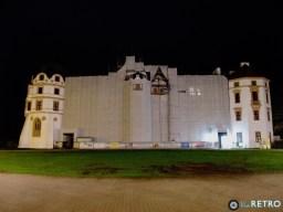 1.12 Celle Castle