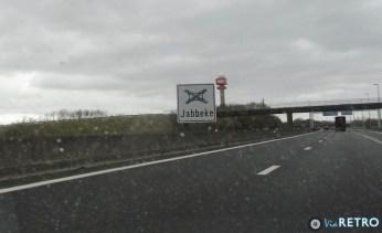 1.6 Jabbeke