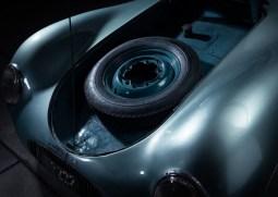 1939-Porsche-Type-64-10