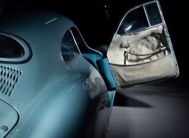 1939-Porsche-Type-64-11