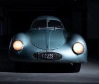 1939-Porsche-Type-64-6