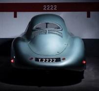 1939-Porsche-Type-64-7