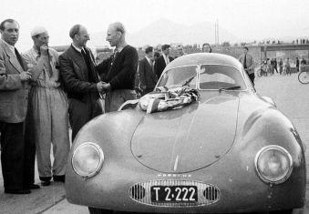 1939-Porsche-Type-64-Monterey-2019-3
