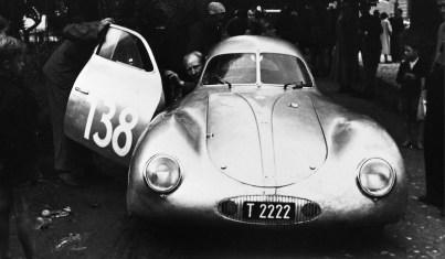 1939-porsche-type-64--image-via-rm-sothebys_100700955_l